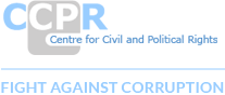 Centre for Civil and Political Rights